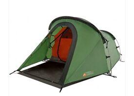 Tempest 200 tent