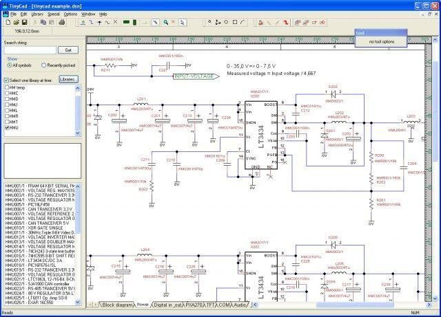 Pcb Cad Electronic Circuit Board Schematic Diagram Maker Design Tools Software For Sale Online Ebay