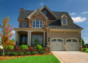 HOME NOT SELLING? WE CAN HELP!