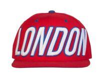 TMT Floyd Mayweather Snapback Hats LONDON
