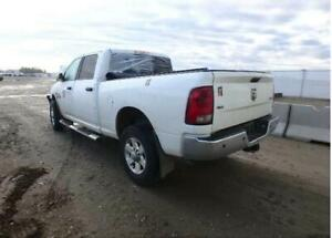 Dodge Truck Parts >> Dodge Truck Parts Kijiji In Alberta Buy Sell Save With
