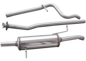 TUBO-DE-ESCAPE-DEPORTIVO-COMPLETO-ACERO-GRUPO-N-50-INOXCAR-CITROEN-C2-VTS-1600