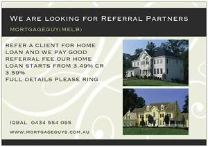 REFINANCE AND SAVE OUR RATES STARTS FROM 3.54% CR 3.6% Carrum Downs Frankston Area Preview