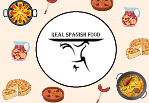 REAL SPANISH FOOD ! Fremantle Fremantle Area Preview