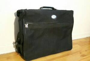 AMERICAN TOURISTER LUGGAGE 24'' / VALISE