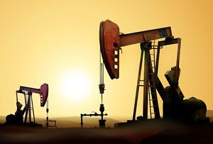 Oilfield Training Program - Make Good $$$ - Financing Available Moose Jaw Regina Area image 1