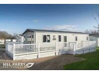 CARAVAN, FOR SALE, NORTH WALES, Plas Coch, 12 Months, Anglesey, LODGE