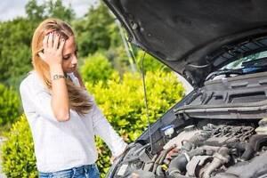 Auto-Help Breakdown Services Parkwood Gold Coast City Preview