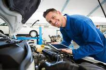 CHEAPER MECHANICAL REPAIRS Broadbeach Waters Gold Coast City Preview