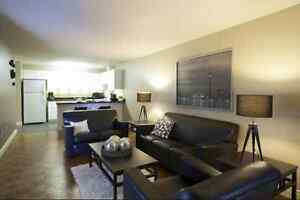 Looking for Sublet (female preferred) London Ontario image 1