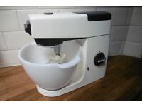 Kenwood Chef vintage food mixer model A701