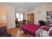 Double Rooms Near Medway Hospital, Kent University