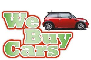 HIGHEST CASH ON THE SPOT! CASH 4 ALL CARS! CALL NOW!