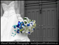 PHOTOGRAPHE MARIAGE / WEDDING PHOTOGRAPHER