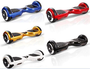 hoverboard best quality  with samsung battery start $399 new