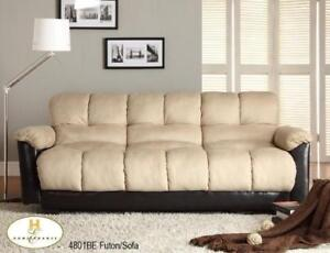 Futons and Sofa Bed (BD-1693)