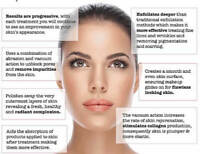 The Best Microdermabrasion @Imaans $60.00
