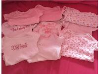 0-3 months vests