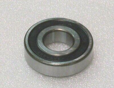 Upper Motor Shaft Bearing For Berkel Stephan Hobart Vcm 25 40 44 6226