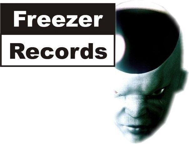 Freezer_Records