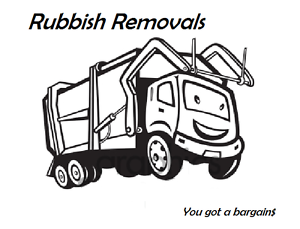 Rubbish Collection---- Same day service- Good rates- All areas Success Cockburn Area Preview