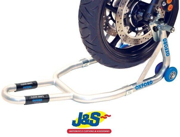 BKS Knee Oval Sliders Motorcycle Race Black J/&S