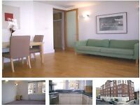 1 bed Apartment to let Baker Street - to be newly renovated