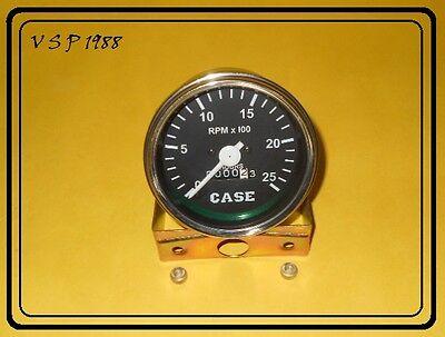 Case 430 470 530 570 730 830 930 1030 Tractors