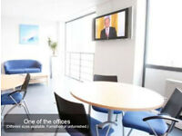 BRISTOL Office Space to Let, BS1 - Flexible Terms   2 - 77 people