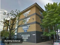 SURREY QUAYS Office Space to Let, SE16 - Flexible Terms | 3 - 87 people