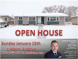 **Premiere showing to the public Sun Jan 15th 1-3pm only!***