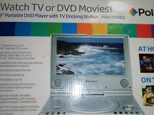 Tv Cd Dvd Player Regina Regina Area image 1
