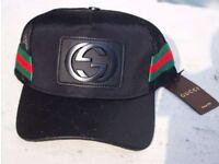 Special G Gucci Baseball Cap