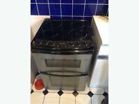 Tricity bendix 60cm wide cooker