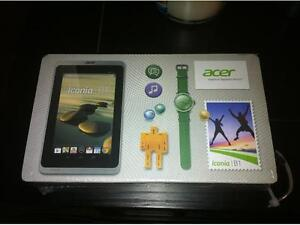 Acer Laptop,Good working condition .works great,4 month old
