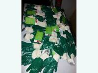 Job lots Brand New FloraBest Gardening Gloves