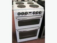 STOVES NEWHOME ELECTRIC COOKER EXCELLENT CONDITION