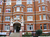 BEST three bedroom apartment in St Johns Wood and Maida Vale NW8 -  W9 Warwick Avenue, London