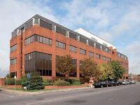 Office Space in North Finchley, London | N12 | > £175 per week inc bills