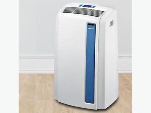 3 in one Portable Air Conditioner