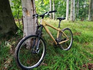 Norco Manic 2007 BEST OFFER