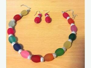 SALE: Jewelry Sets (NEW)