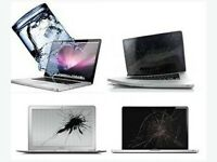 WANTED: FAULTY-Non Working Apple Laptops - BEST PRICES PAID
