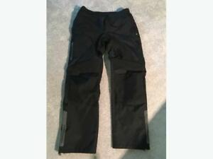 Men's Scorpion Nylon Motorcycle Pants