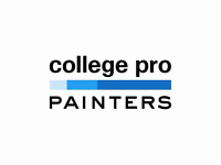 COLLEGE PRO PAINTERS-STUDENTS**