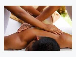 French Four Hands Massage Dandenong North Greater Dandenong Preview