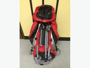 Backpack... Outbound, Bamfield Expedition (75 litres)