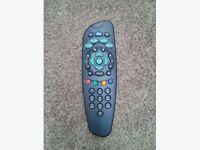SKY Remote Control - SKY 100 (Brand New)