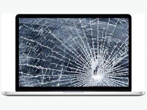 *I buy broken MacBooks!*