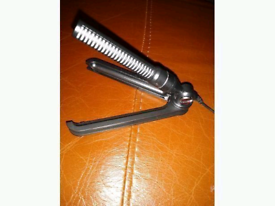 Olympus compact zoom microphone me32